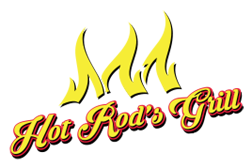 Hot Rods Grill